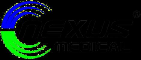 Nexus Medical